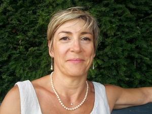 Pascale Henaff-Cals