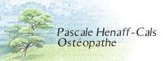 Une ostéopathie qui prône la réharmonisation du corps dans sa globalité